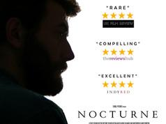 Nocturne Reviews (2).jpg