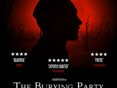 The Burying Party Red Poster.jpg