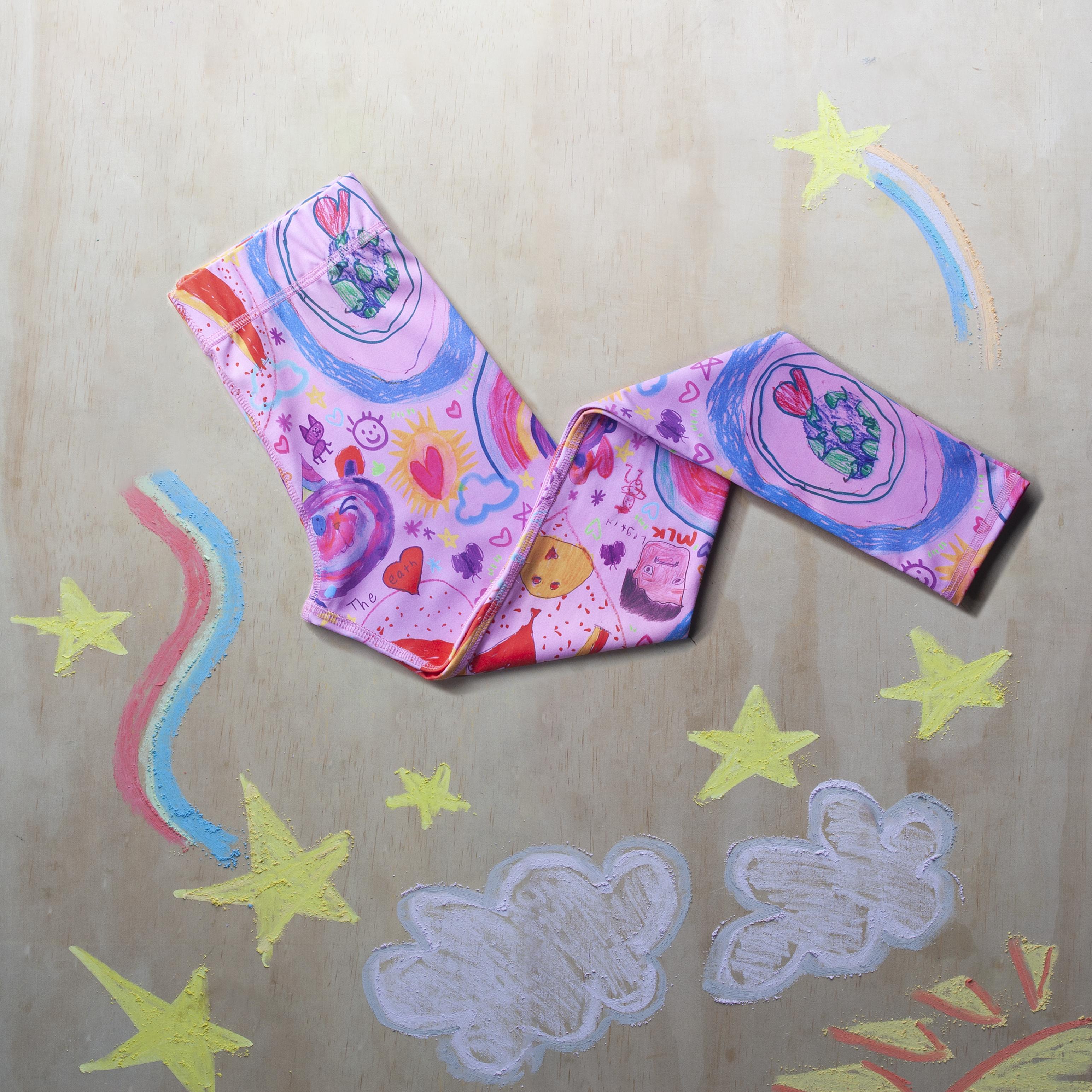 P_yoga-kids_0922 pink