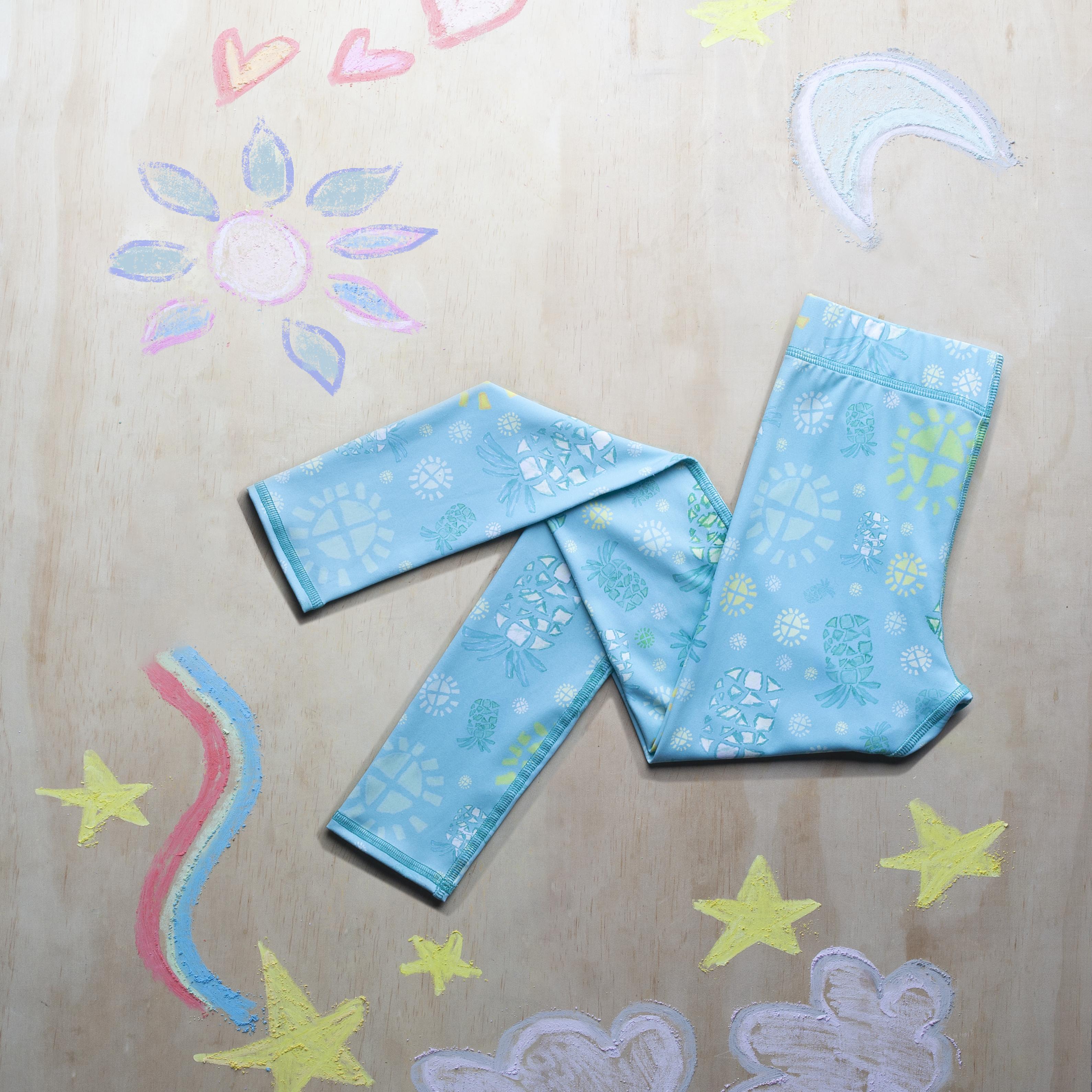 P_yoga-kids_0922 blue
