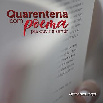 quarentenacompoema_Prancheta 1.png