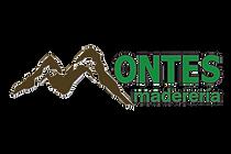 Montes Madereria Venta de Madera
