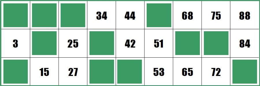 c vert.jpg