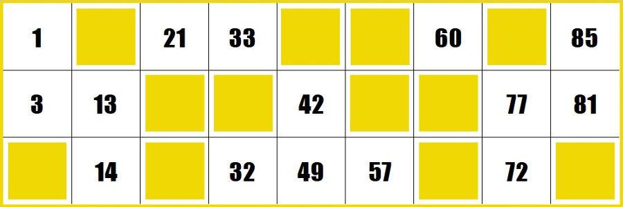 c jaune.jpg