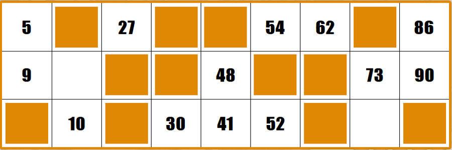 carton orange.jpg