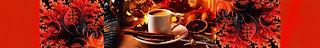 Coffee Banner2.jpg