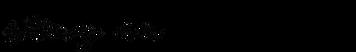logo seul _edited.png