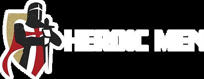 cmla-heroicmen-logo-inverted-rgb.png