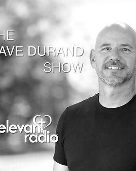 dave-durand-podcast-banner_edited.jpg