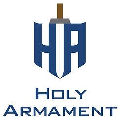 Holy-Armament-Logo_Main_BlueText.jpg