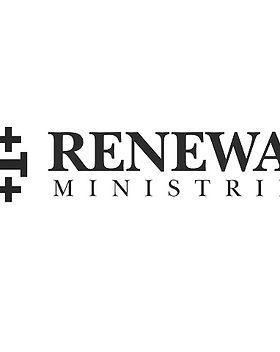 renewal-ministries-logo_edited.jpg
