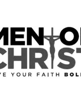 men_of_christ_conference_edited.jpg