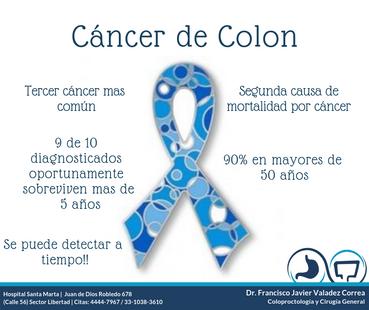 Cancer de Colon (1).png