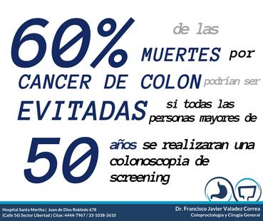 60% muertes prevencion.png