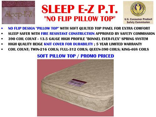 Sleep EZ