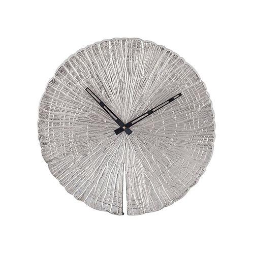 Diamond Gray Time Keeper