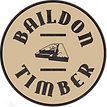 Baildon Timber.png