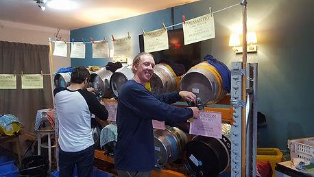 Beer festival old school.jpg