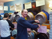 Beer and Gin Festival 2021; Friday 23rd July - Sunday 25th of July