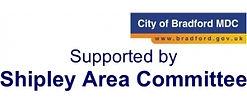 Shipley Area Committee.jpg