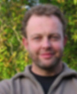 Simon Heginbotham.jpg