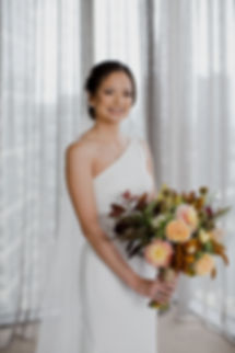 200321_Kimiko_Tom_Wedding_BridePrep-0100