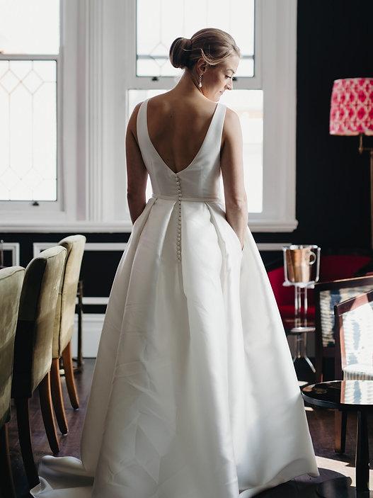 TP_Wedding_Carlton