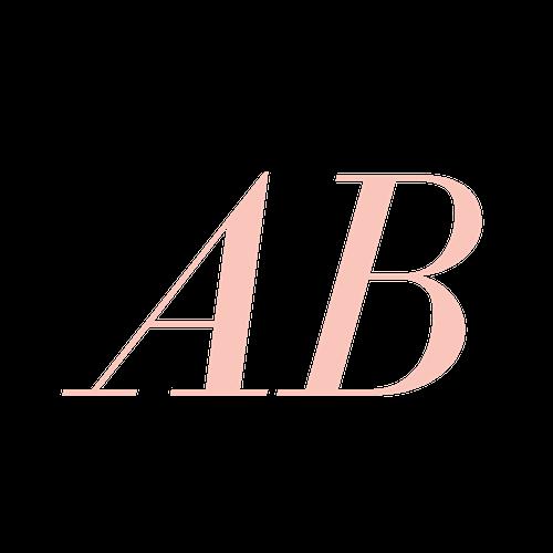 Amy Bysouth Logo