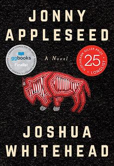 Jonny Appleseed.jpg