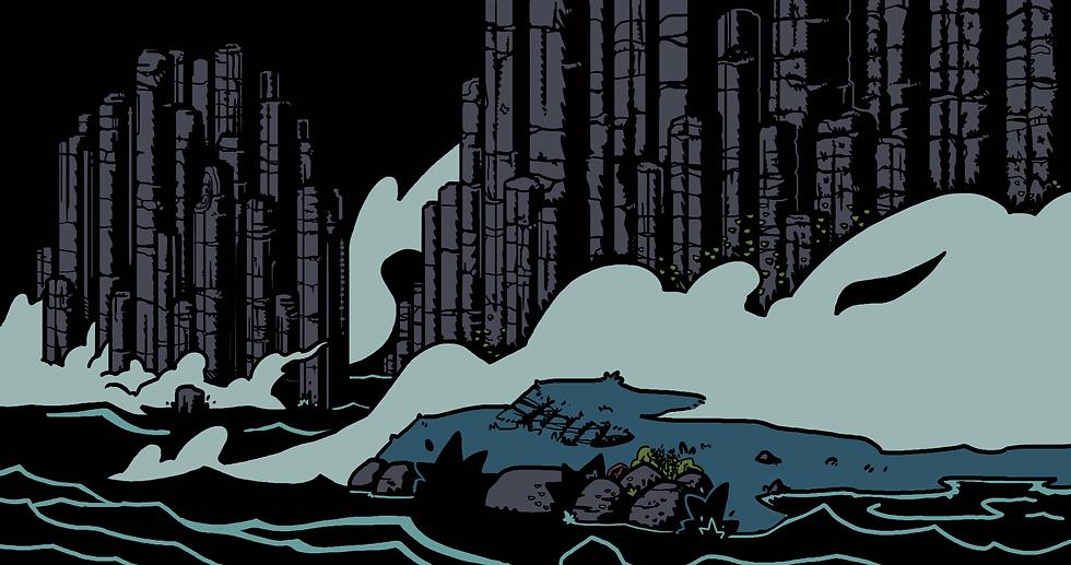 Underwater-V1.png