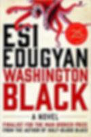 Washington Black.jpg