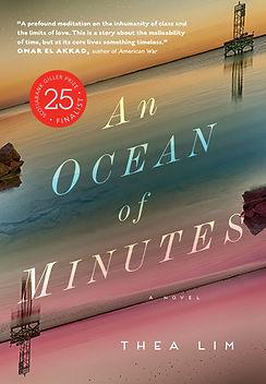 An Ocean of Minutes.jpg