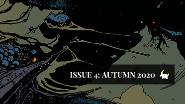 Issue 4_ Autumn 2020 Cover Preview.png