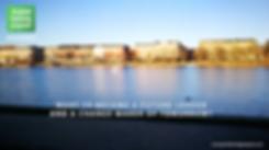 Skærmbillede_2018-12-09_14.48.07.png