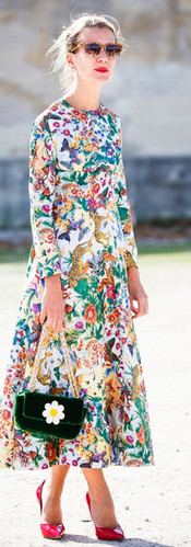 Chic-Floral-Street-Style-Looks-16.jpg