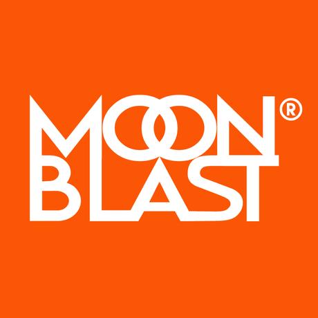 Moonblast-Vector-eee111.png