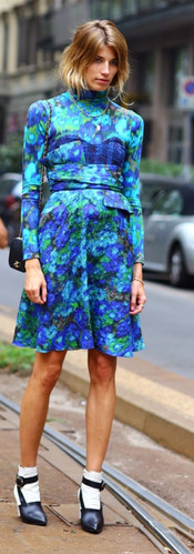 Chic-Floral-Street-Style-Looks-20.jpg