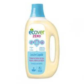 Lessive liquide 0% - 1.5l