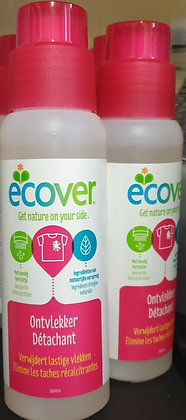 Détachant Ecover 200ml