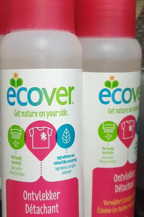 Détachant Ecover 200ml