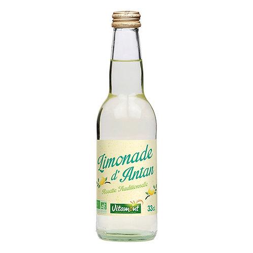 Limonade d'Antant 33cl