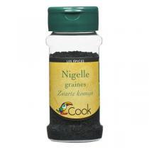 Nigelle graines 50g