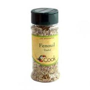Fenouil graines 30g