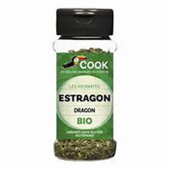 Estragon feuilles 15g