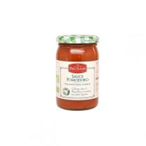 Sauce Pomodoro 295g