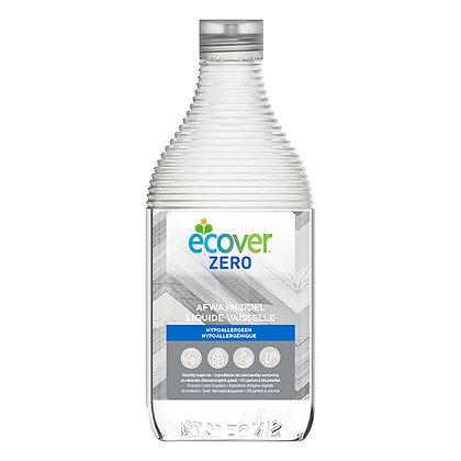Liquide vaisselle 0% 500ml