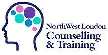 NWLCT logo.jpg