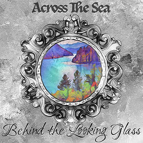 Behind the Looking Glass artwork_edited.