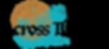 Copy of website header logo.png