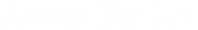 website footer logo (white).png